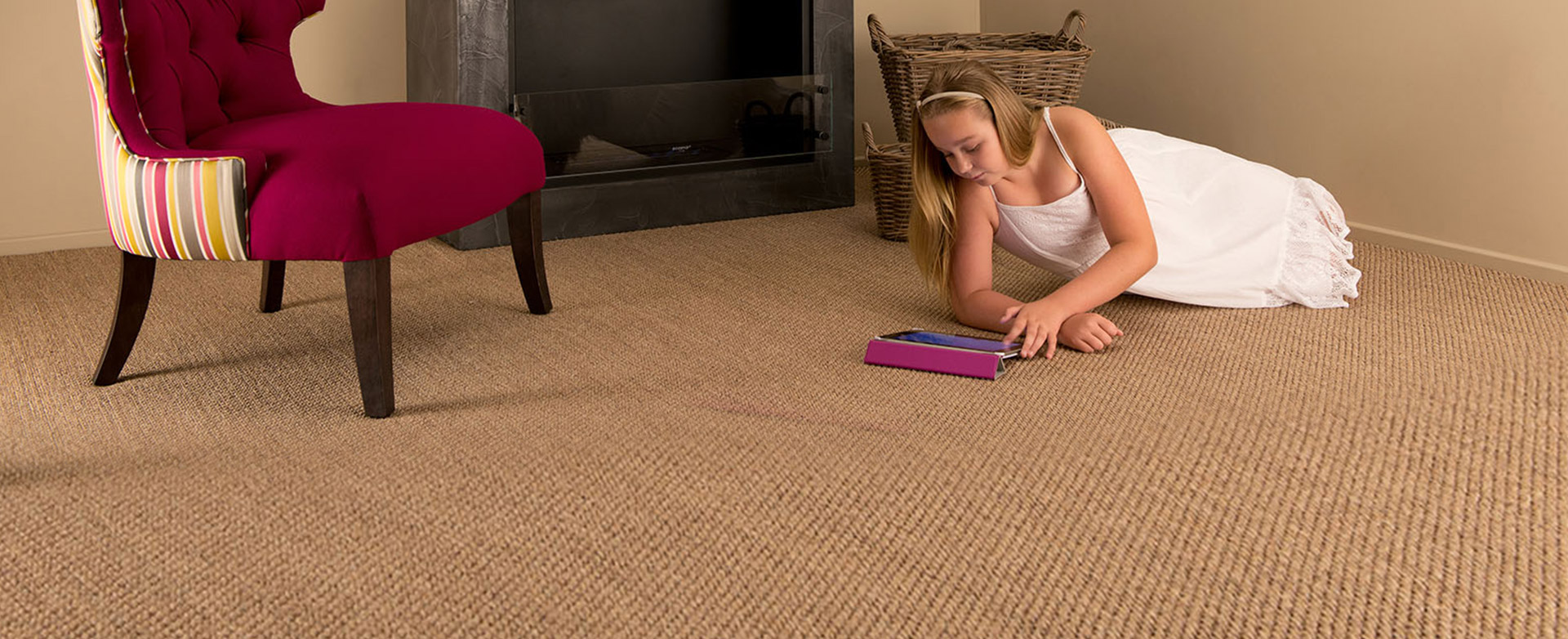 interfloors-girl-carpet