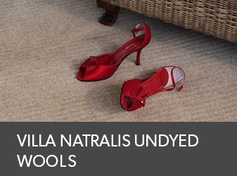 Natralis