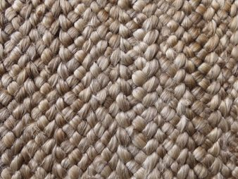 Coir Jute Seagrass Collection International Floorcoverings Australia - Seagrass floor squares