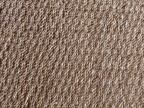 Rattan Weave Seagrass International Floorcoverings Australia