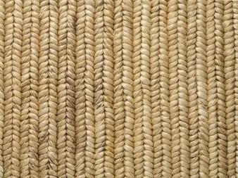 Kapaus Wheat Abaca