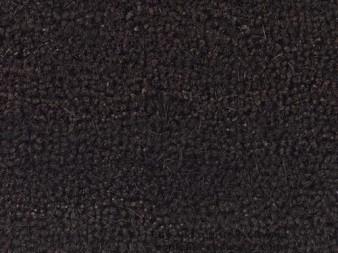 Chocolate Door Mat