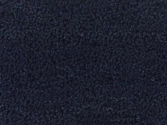 Royal Blue Door Mat