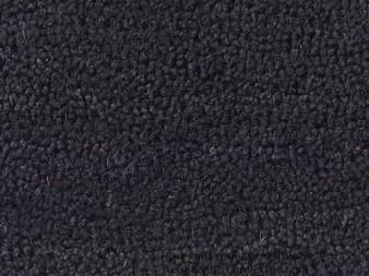 Grey Door Mat