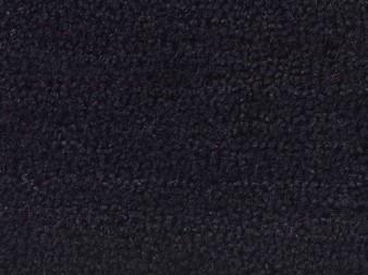 Charcoal Door Mat