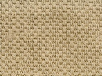 Cashmere Wool Sisal Mix