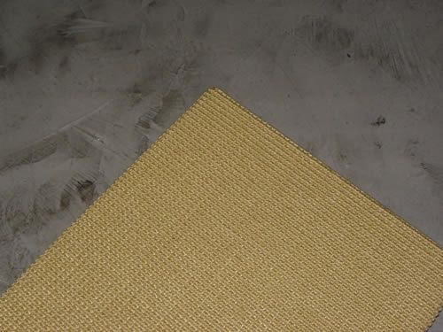 Chinese Biscuit Sisal