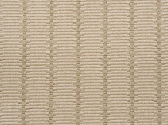Vogue Duval Woven Wool