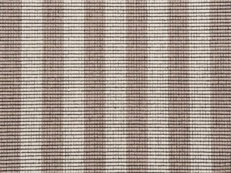 Vogue Maddison Stripe Woven Wool