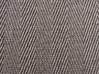 sisal collection international floorcoverings australia. Black Bedroom Furniture Sets. Home Design Ideas