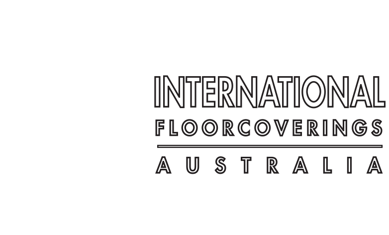 International Floor Coverings